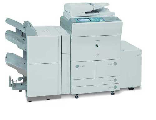 iR6800C