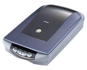 CanoScan 3200