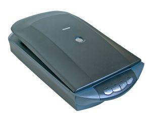 CanoScan 5200F