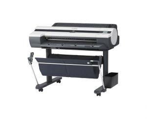 iPF 600