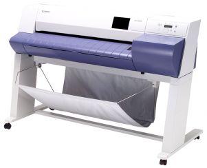 iPF W7200