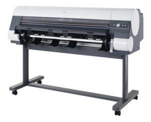 iPF W8400