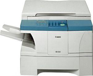 iR1510