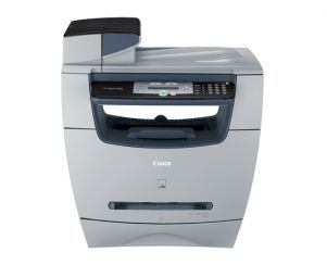 LaserBase MF-5770