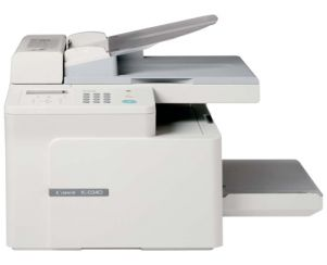 PC-D340