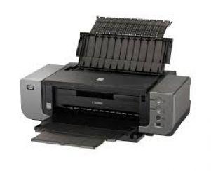 PIXMA Pro9000