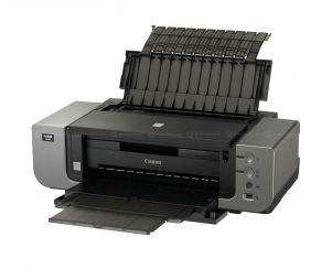 PIXMA Pro9500