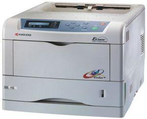 FS-C5020N