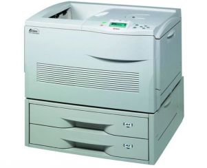 FS-C8008N