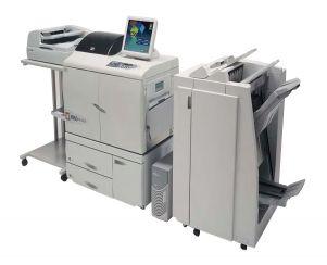 Riso HC5000