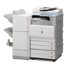 iRC2880