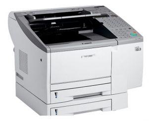 Fax-L2000