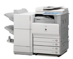 iRC3380i