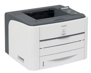 i-SENSYS LBP-3360