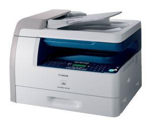 LaserBase MF6530