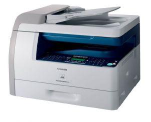 LaserBase MF6560PL