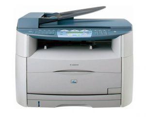 LaserBase MF8180C