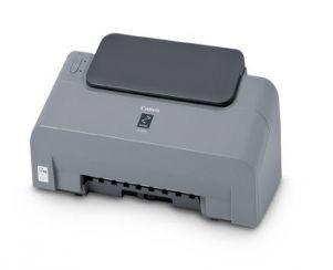 PIXMA iP1300