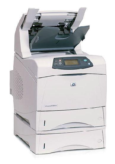 LaserJet 4250DTNSL
