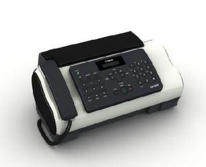 FAX-JX200