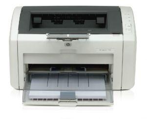 LaserJet 1022