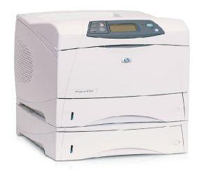 LaserJet 4250TN