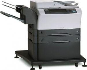 LaserJet M4345xm MFP