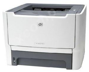 LaserJet P2015