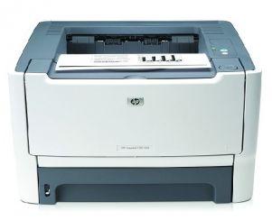 LaserJet P2015d