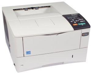 Kyocera FS-4000DN