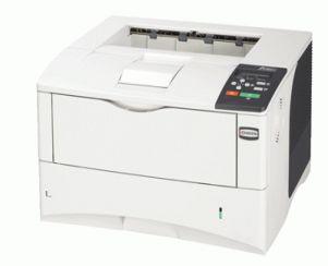 Kyocera FS-6950DN A/3-as