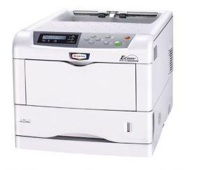 Kyocera FS-C5025