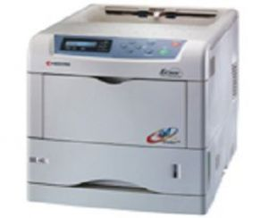 Kyocera FS-C5035N