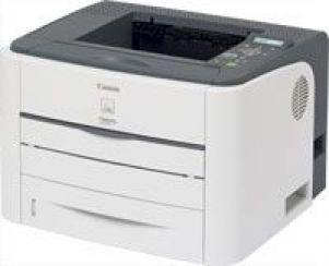 i-SENSYS LBP3360