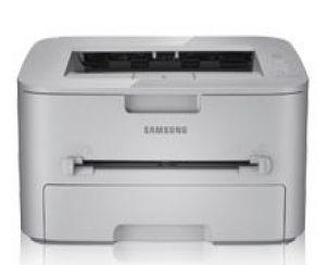 Samsung ML-2580N