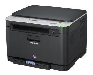 Samsung CLX-3185N