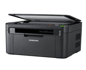 Samsung SCX-3205