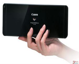 Canon P-150