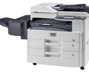 Kyocera FS-6025MFP
