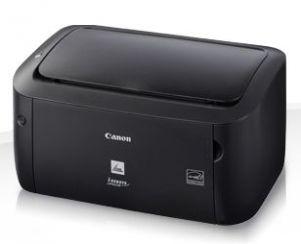 Canon LBP6020B