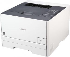 Canon i-SENSYS LBP7100Cw