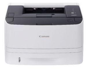 Canon LBP7780Cx