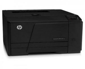 HP LaserJet Pro M251nw