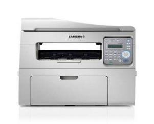 Samsung SCX-4655F