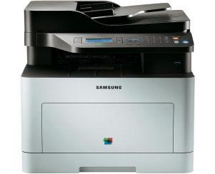Samsung SL-C3060ND