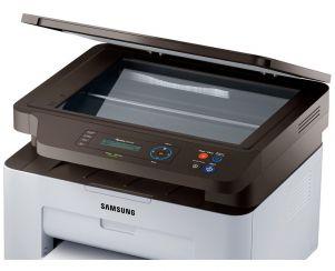 Samsung SL-C480FN
