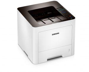 Samsung SL-M3825DW