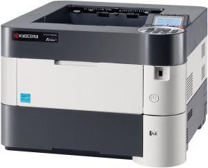 Kyocera ECOSYS P3050DN