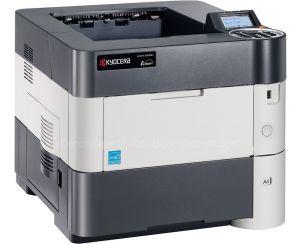Kyocera ECOSYS P3055DN