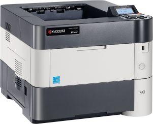 Kyocera ECOSYS P3060DN
